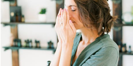 Cebu: Introduction to Essential Oils - Thursday, July 18th  tickets