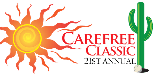 21st Anniversary Carefree Classic: Hosted by Jerry Sullivan