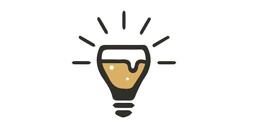 Ideas & Beers Gathering #3
