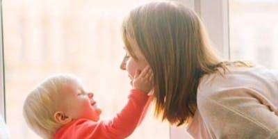 The Principled Parent
