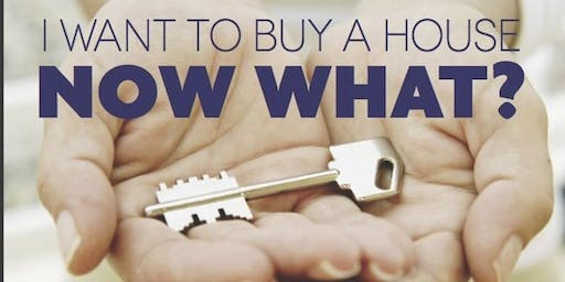 Road to homeownership