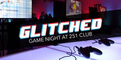 Game Night At 251 Club #29