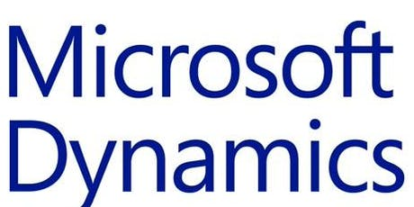 Microsoft Dynamics 365 (CRM) Partner Support in Rome | dynamics crm online  | microsoft crm | mscrm | ms crm | dynamics crm issue, upgrade, implementation, consulting, project, training, developer, development, sdk, integration, performance issues biglietti