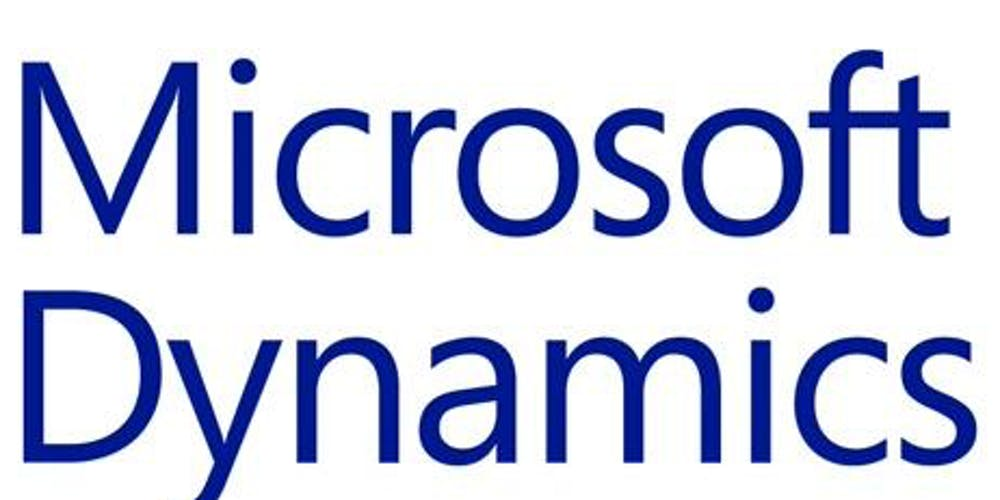 Microsoft Dynamics 365 (CRM) Partner Support in Stanford, CA