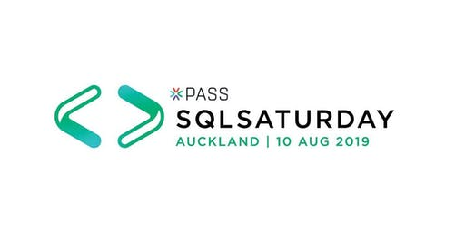 SQL Saturday Pre-Con: Designing and Implementing a Database Management Strategy for Azure SQL DB  by Martin Cairney