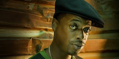 Devin The Dude Live