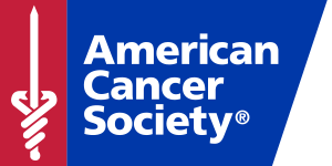 Fight Cancer where Credit is due