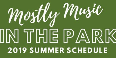 New Seasons Market Gift Basket giveaway @Mostly Music in the Park