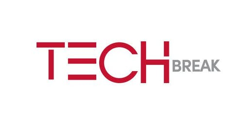 TechBreak