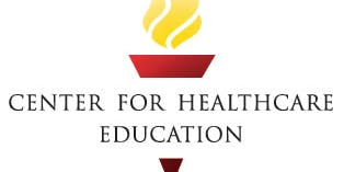 NRP Skills Course - Riverside,CA