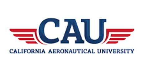 ExpressJet Airlines @ California Aeronautical University-San Diego Campus tickets
