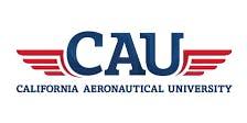 ExpressJet Airlines @ California Aeronautical University-San Diego Campus