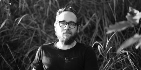 Songbryd Presents: Justin Peter Kinkel-Schuster tickets