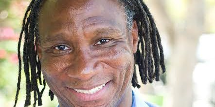 Meet & Greet with Everett Oliver LA-based VO Coach