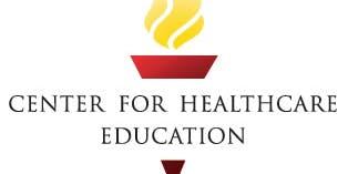 NRP Skills Course - Riverside, CHE
