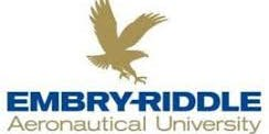 Embry-Riddle Aeronautical Industry Career Expo