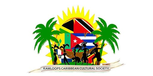 Kamloops Caribbean Cultural Society Membership Drive