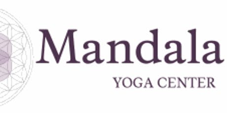 Free Teen Yoga - Mandala Yoga Center (Wilton Manors, FL) tickets