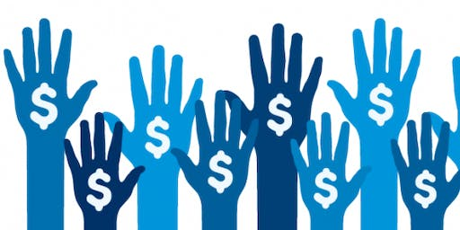 Fundraising Trends with Shareworks
