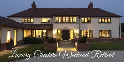 Cheshire Health, Fitness & Wellness Retreat
