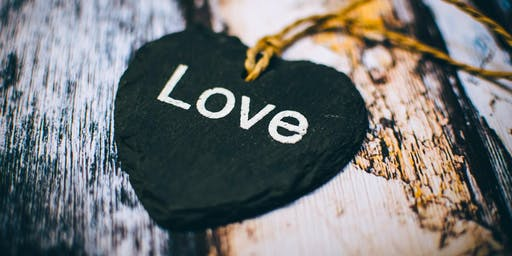 Braving Deep Love - For Couples and Singles