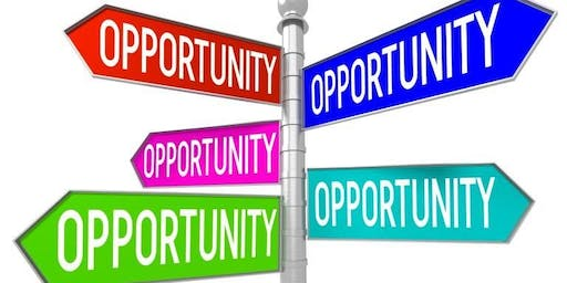 WI Opportunity Zones & Real Estate Syndication