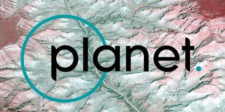 Accessing and Working with Planet Labs Imagery Data tickets