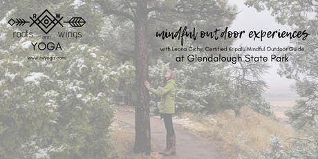 Mindful Outdoor Experience tickets