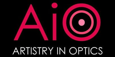 Artistry in Optics Vendor - Sacramento