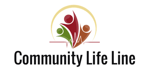 Community Lifeline L.I.V.E. Project De-Escalation Training