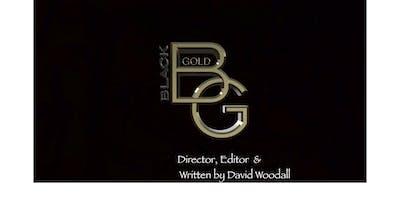Black Gold Premiere