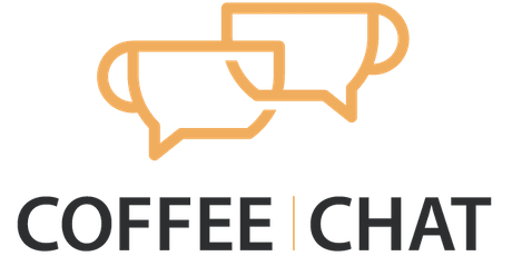 Lean Coffee Chat in Caledonia tickets