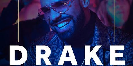 Drake Live @ Vegas Nightclub - Sept 14th tickets