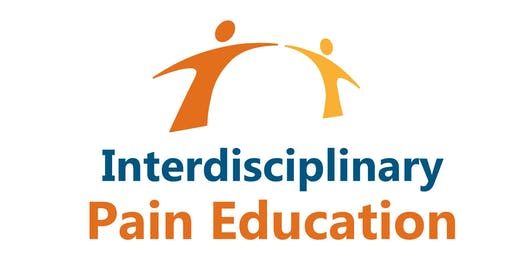 Interdisciplinary Pain Education - Complex Pain in a Complex World