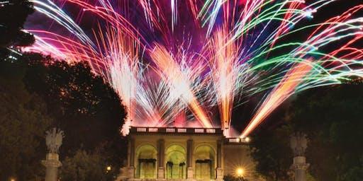 """San Pietro e San Paolo - 29 Giugno 2019 - Visite Guidate con """"Aperture Speciali"""" e costi """"ridotti"""" per la Festa dei Patroni di Roma"""