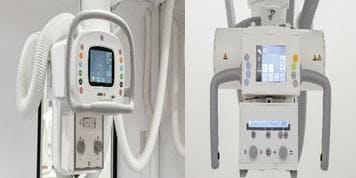 RMIT X-Ray Applications Training