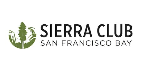 Sierra Club SF Bay Chapter KALE Program: Kids Actively Learning Environmentalsim  tickets