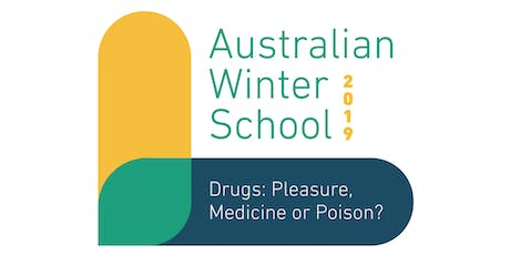 Australian Winter School Conference 2019 tickets