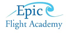 ExpressJet Airlines @ EPIC Flight Academy