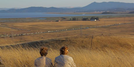 Full Moon Sears Point Sunset Hike 8-13-19 tickets