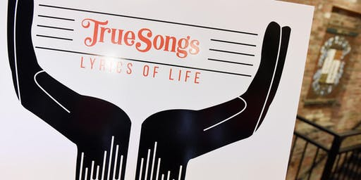 Truesongs: Lyrics of Life