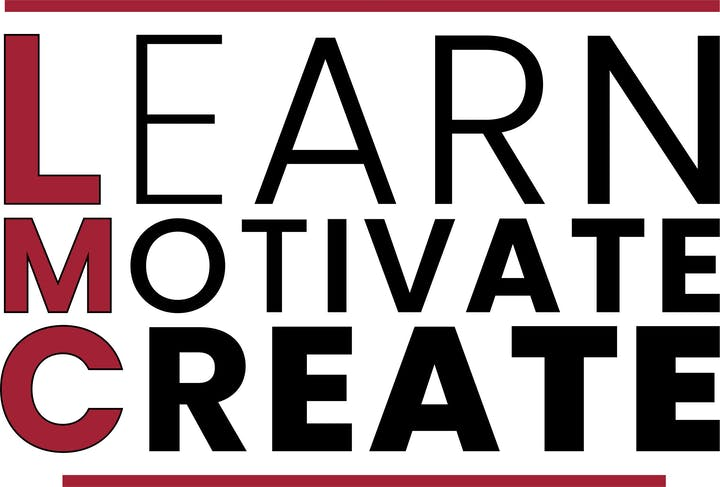 Copy of Learn Motivate Create Summer Youth Series- Digital Film