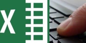 Basic Excel - Abingdon