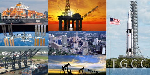 Third Annual INCOSE Texas Gulf Coast Chapter Systems Engineering 2019 Conference
