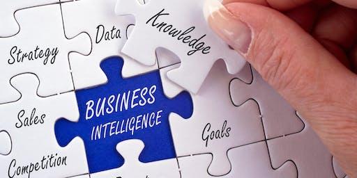 Understanding Business Excellence - Melbourne