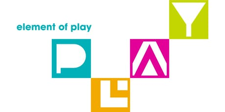 Welcome to Element of Play® with Lois Kam Heymann, Worldwide Orphans tickets