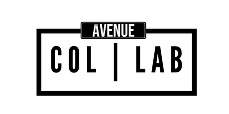 Marshall Arte Scene Study Summer Intensive @ The Avenue tickets
