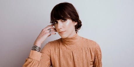 Nicki Bluhm with Scott Law & Ross James and Skyway Man tickets