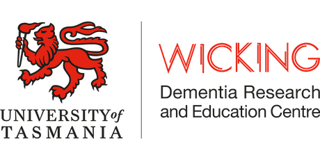 Promoting wellness and well-being after a dementia diagnosis - with Teepa Snow tickets