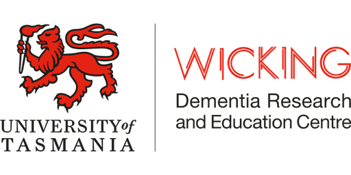 Promoting wellness and well-being after a dementia diagnosis - with Teepa Snow